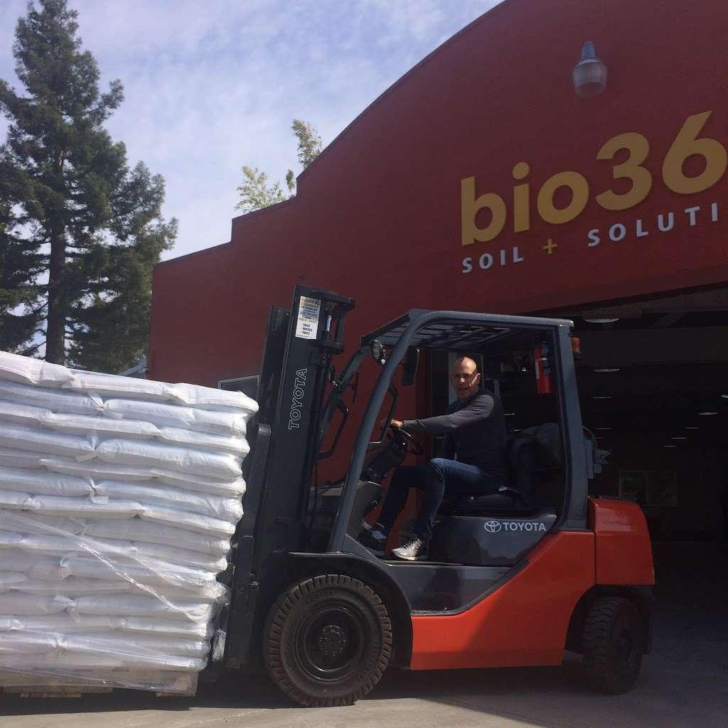 bio365 -Sebastopol Office and Warehouse - store    Photo 2 of 10   Address: 3880 Gravenstein Hwy S, Sebastopol, CA 95472, USA   Phone: (844) 707-3651