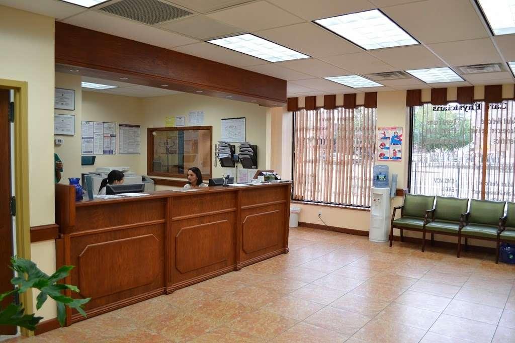 Universal Medical Center - hospital  | Photo 4 of 10 | Address: 5321 Flatlands Ave, Brooklyn, NY 11234, USA | Phone: (718) 517-2244