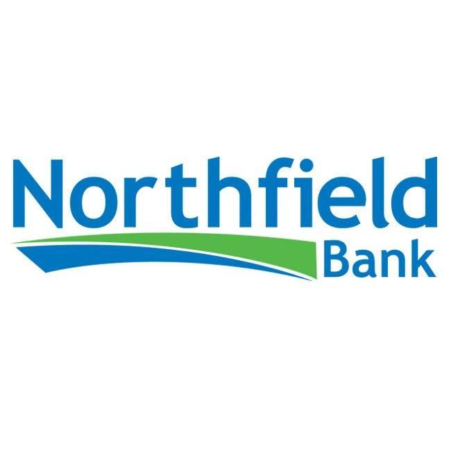Northfield Bank ATM - atm    Photo 1 of 1   Address: 624 Main St, Woodbridge Township, NJ 07095, USA   Phone: (833) 301-6325