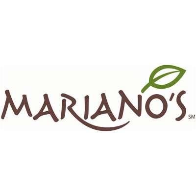 Marianos Pharmacy - pharmacy  | Photo 3 of 3 | Address: 2559 W 95th St, Evergreen Park, IL 60805, USA | Phone: (708) 422-2056