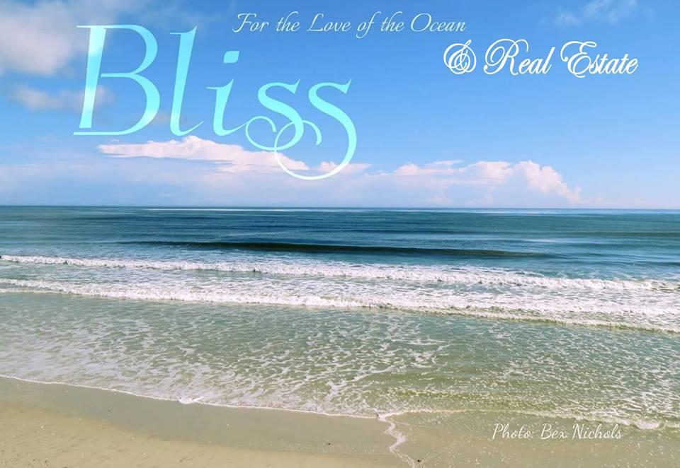 Flo Bliss, Jacksonville Homes Realtor - real estate agency  | Photo 1 of 5 | Address: 4194 San Juan Ave, Jacksonville, FL 32210, USA | Phone: (904) 463-1692
