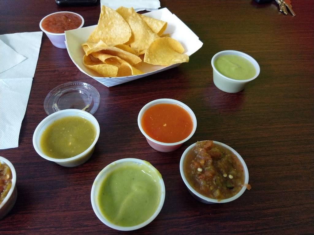 Abelardos | Mexican Restaurant - restaurant  | Photo 9 of 10 | Address: 3540 Center St, Omaha, NE 68105, USA | Phone: (402) 999-8039