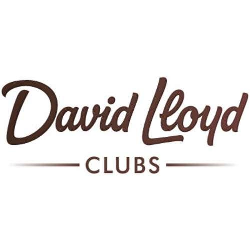 David Lloyd Kings Hill - gym  | Photo 10 of 10 | Address: 21 Kings Hill Ave, Kings Hill, West Malling ME19 4UA, UK | Phone: 0345 129 6797