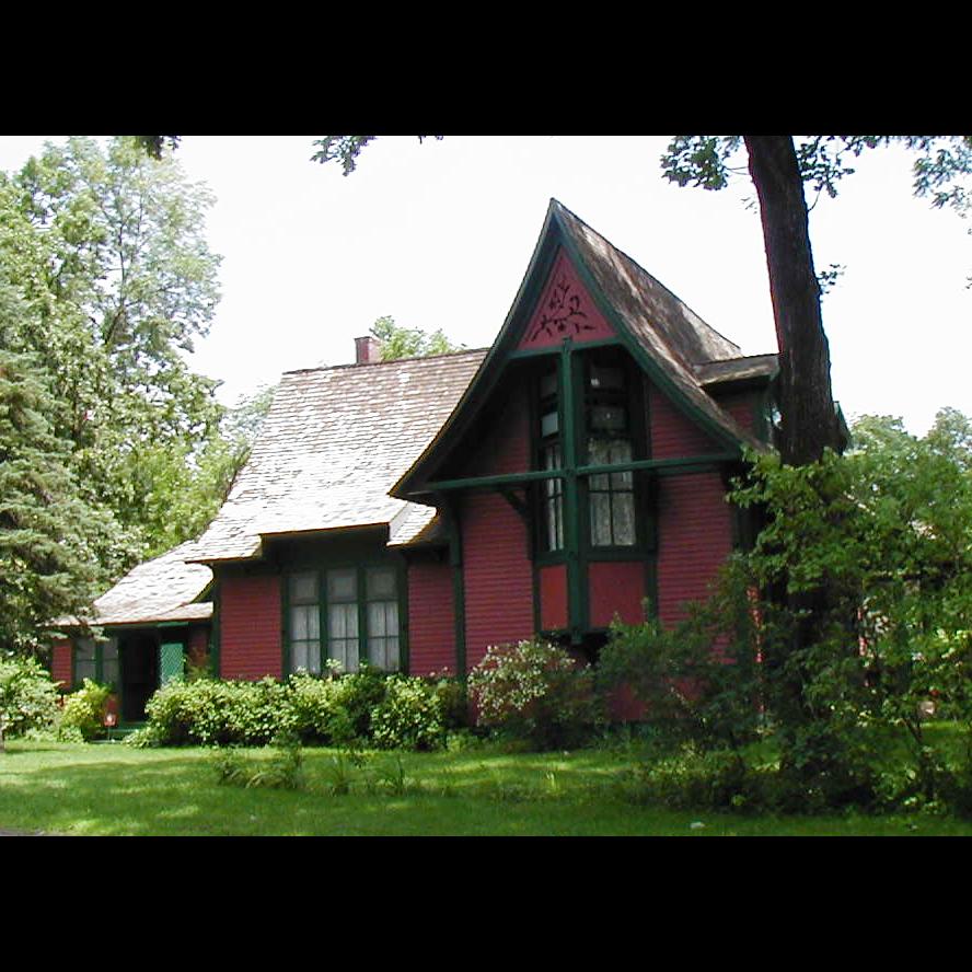White Bear Lake Area Historical Society - museum    Photo 3 of 6   Address: 2228 4th St, White Bear Lake, MN 55110, USA   Phone: (651) 407-5327
