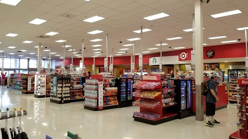Red Road Plaza - shopping mall  | Photo 3 of 10 | Address: Opa-locka, FL 33055, USA