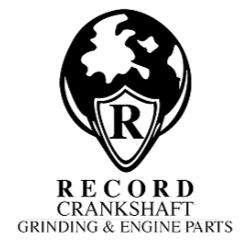Record Crank Shaft & Grinding Inc - car repair  | Photo 8 of 8 | Address: #E, 10314 Norris Ave, Pacoima, CA 91331, USA | Phone: (818) 890-9969