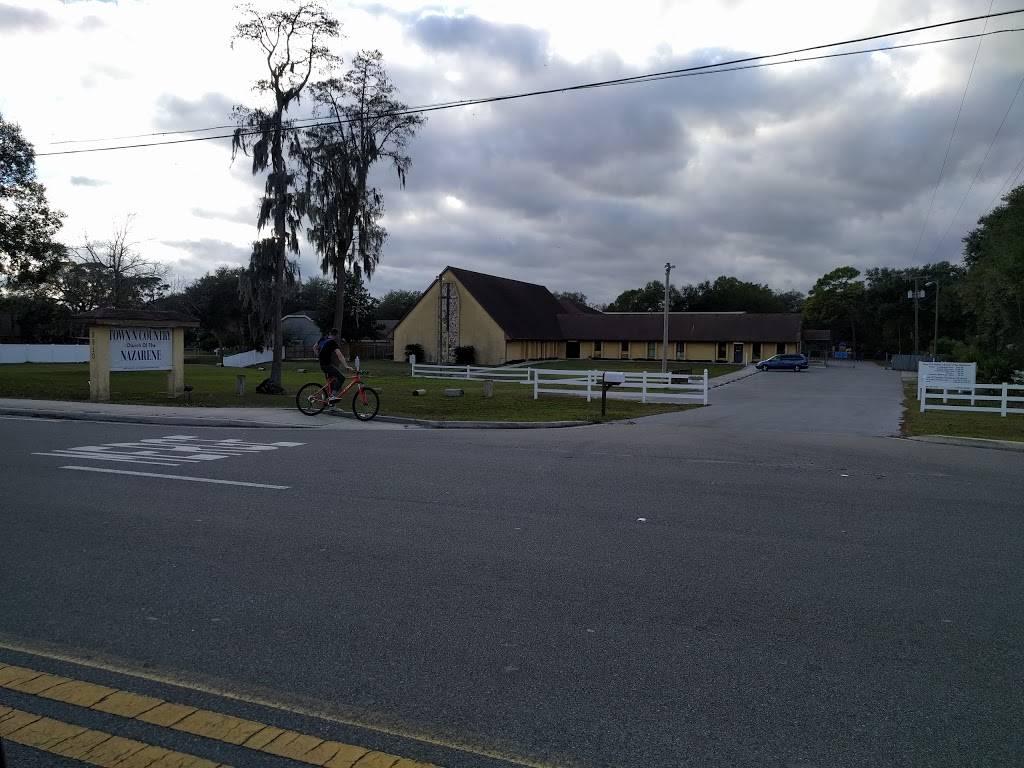 Town n Country Church - church    Photo 1 of 1   Address: 9910 Wilsky Blvd, Tampa, FL 33615, USA   Phone: (813) 884-5303