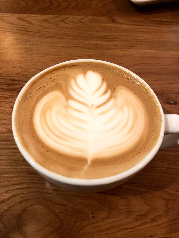 Tierra Mia Coffee - cafe  | Photo 4 of 10 | Address: 1708 S Main St, Santa Ana, CA 92707, USA | Phone: (657) 231-6096