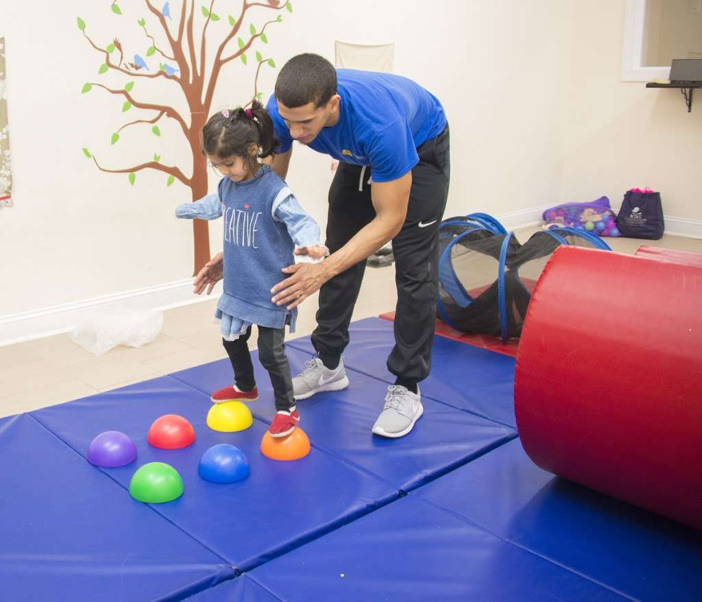 Bergen-Lafayette Montessori School - school  | Photo 1 of 6 | Address: 324 Communipaw Ave, Jersey City, NJ 07304, USA | Phone: (201) 706-3403