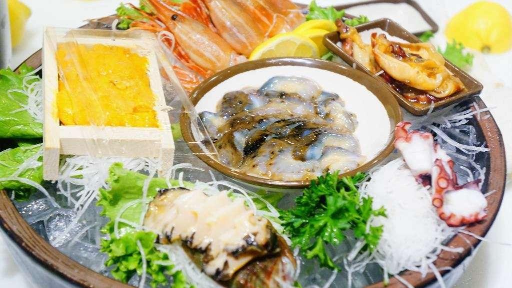 GangNam Sushi House - restaurant    Photo 4 of 10   Address: 2680 Old Denton Rd #140, Carrollton, TX 75007, USA   Phone: (972) 466-0222