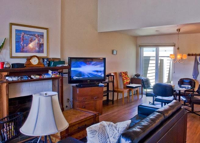 Pete Fuentes Vacation Rentals - Coronado Bayfront Rental - real estate agency  | Photo 6 of 9 | Address: 1433 1st St, Coronado, CA 92118, USA | Phone: (619) 808-1845