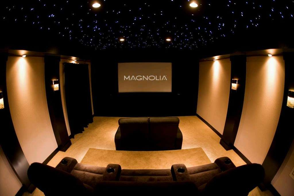 Magnolia - electronics store  | Photo 10 of 10 | Address: 901 S Coast Dr Ste F, Costa Mesa, CA 92626, USA | Phone: (714) 434-0132