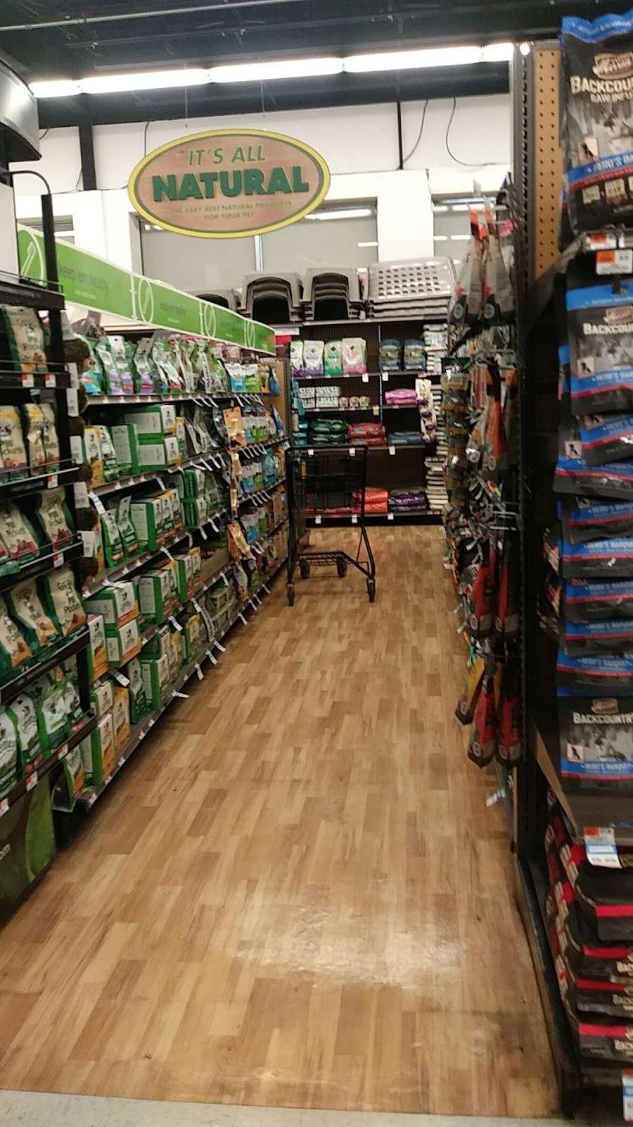 Petco Animal Supplies - store    Photo 5 of 10   Address: 780 Rte 3 West, Clifton, NJ 07012, USA   Phone: (973) 472-3344