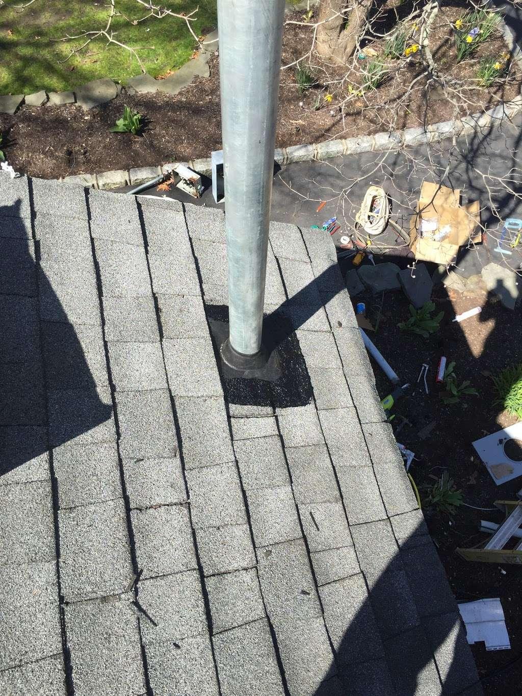 One Call Electric - electrician    Photo 6 of 10   Address: 288 Michigan Ave, Massapequa Park, NY 11762, USA   Phone: (516) 852-5968