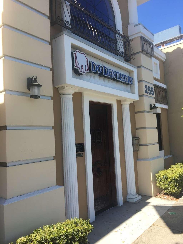 DO DENTISTRY - dentist  | Photo 1 of 10 | Address: 255 S Rosemead Blvd, Pasadena, CA 91107, USA | Phone: (626) 639-3309
