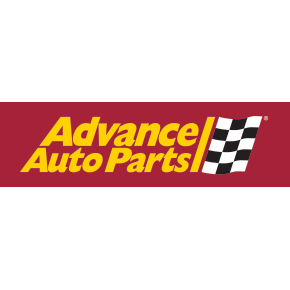 Advance Auto Parts - car repair  | Photo 8 of 8 | Address: 12114 US 301 North, Thonotosassa, FL 33592, USA | Phone: (813) 982-2283