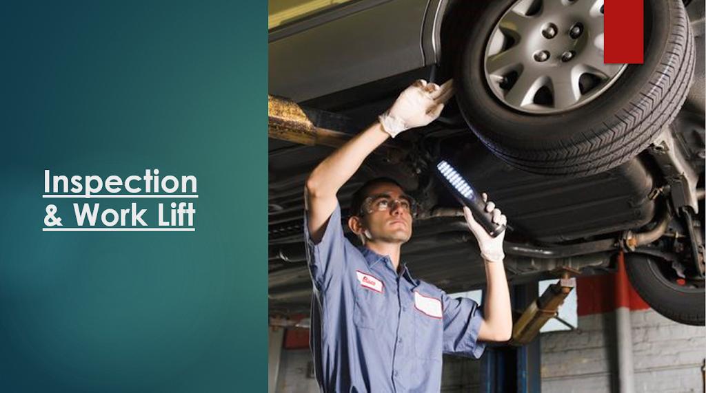Xcel Collision Centers - LA - car repair    Photo 3 of 6   Address: 4963 Valley Blvd, Los Angeles, CA 90032, USA   Phone: (833) 958-0565