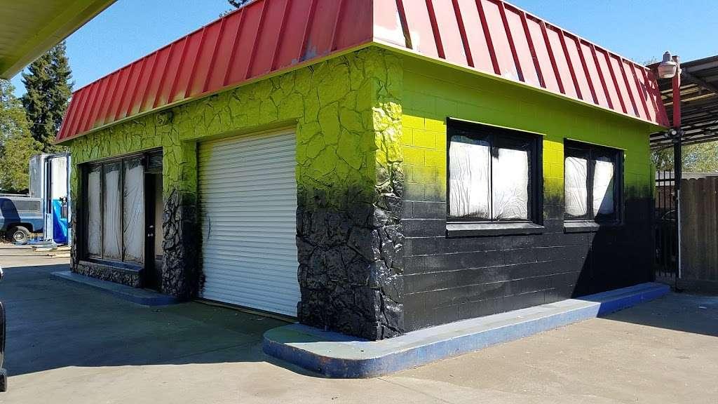 Sonoma County Auto Care - car repair  | Photo 2 of 6 | Address: 3610 Gravenstein Hwy S, Sebastopol, CA 95472, USA | Phone: (707) 823-3832