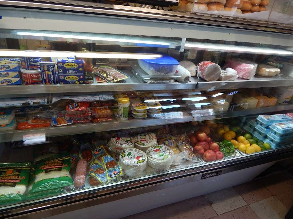 S & D DELI AND GROCERY CORP - store  | Photo 6 of 10 | Address: 90-01 77th St, Woodhaven, NY 11421, USA | Phone: (347) 960-7506