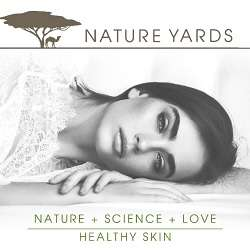 Nature Yards - health  | Photo 5 of 9 | Address: 1510 Perdido Ct, Melbourne, FL 32940, USA | Phone: (877) 810-5995