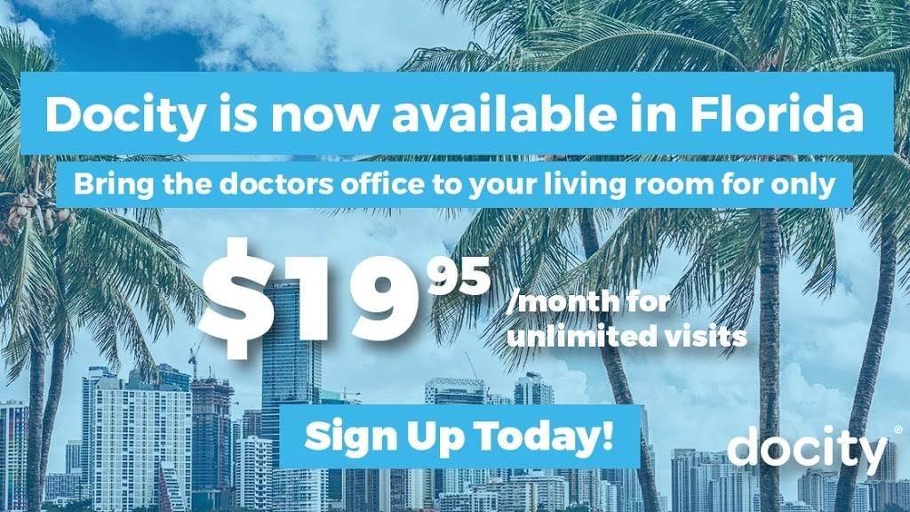 Check On Health - health    Photo 2 of 2   Address: 536 Woodland Terrace Blvd, Orlando, FL 32828, USA   Phone: (407) 490-3299