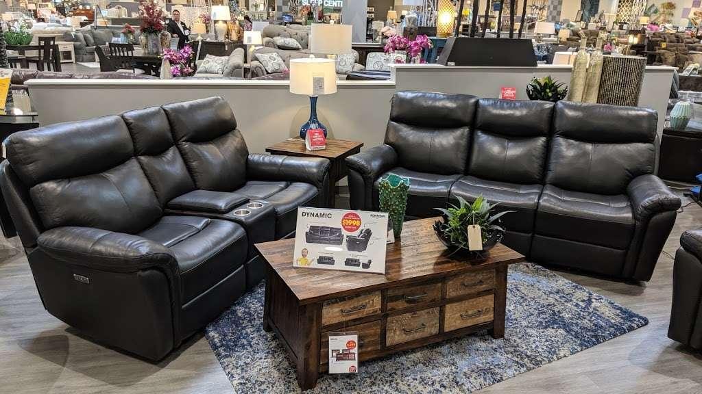 Furniture And Mattress