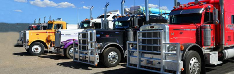 Remo Truck Repairs LLC - car repair  | Photo 3 of 6 | Address: 515 River Rd, Clifton, NJ 07014, USA | Phone: (973) 919-0512