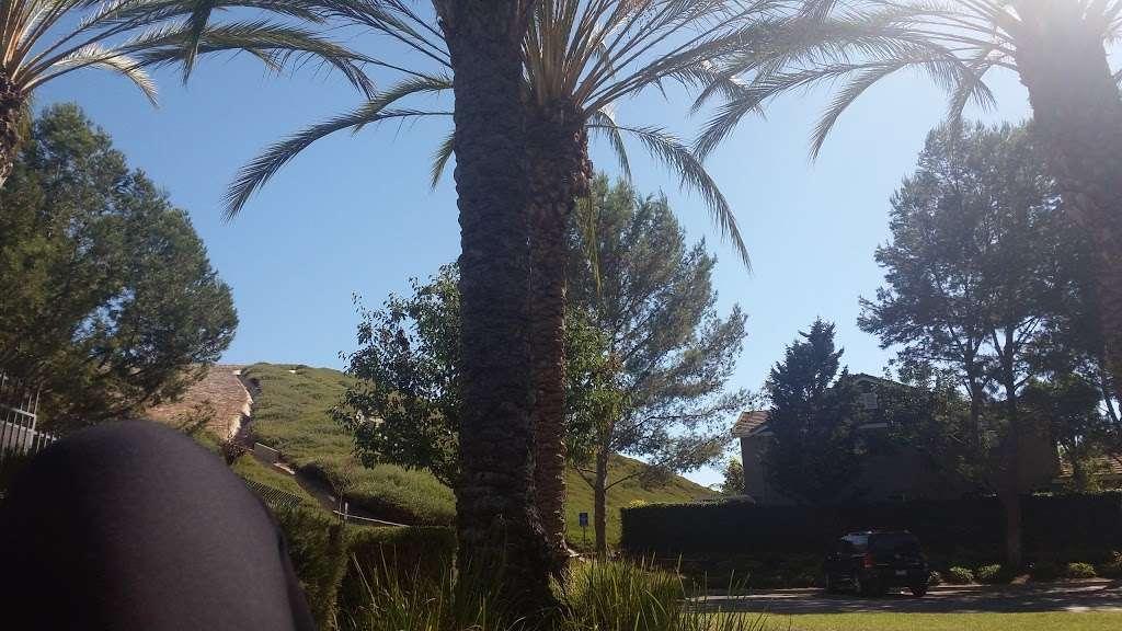 The Forster Highlands Community Center - park  | Photo 7 of 10 | Address: 5621-, 5623 Costa Maritima, San Clemente, CA 92673, USA