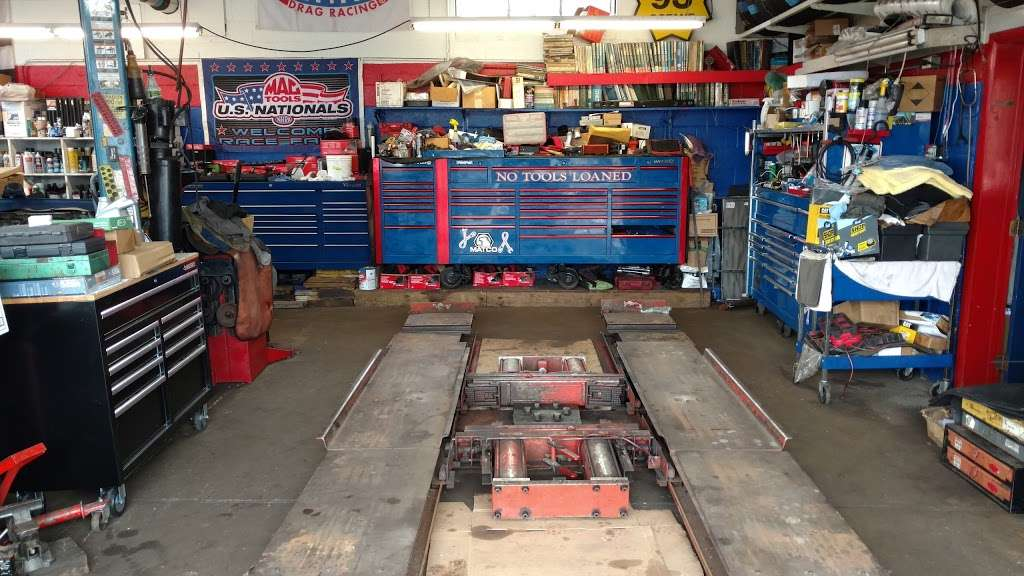SOS Auto Services - car repair  | Photo 7 of 8 | Address: 1208 Old Ocean City Rd, Salisbury, MD 21804, USA | Phone: (410) 334-3944