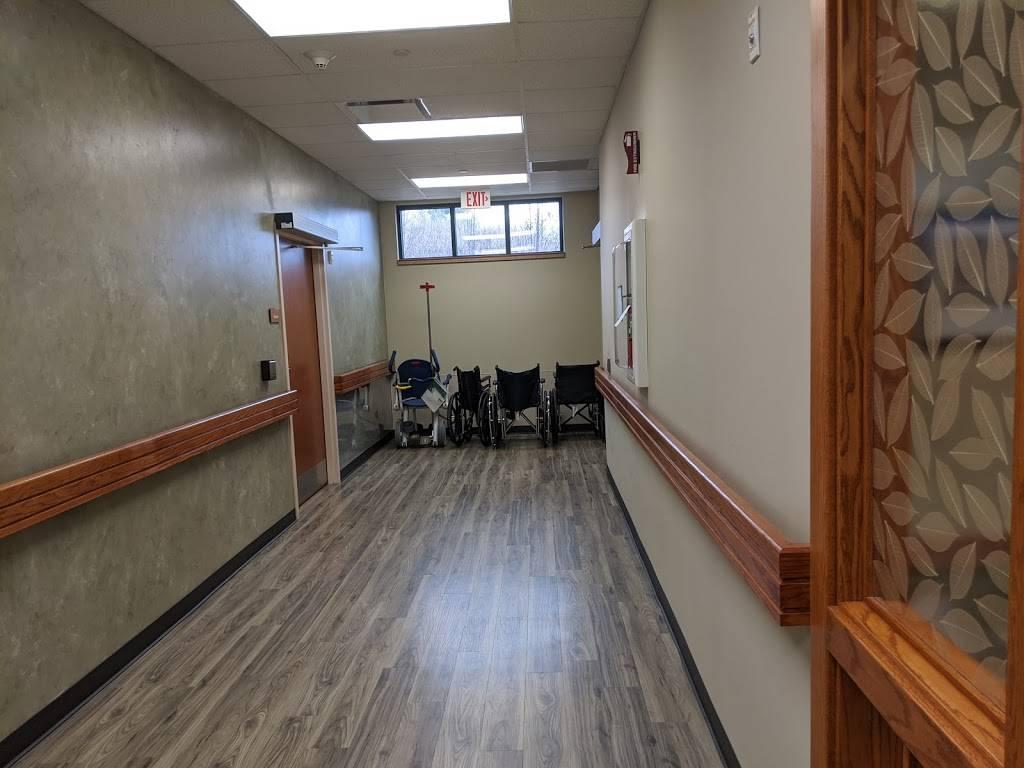 TriHealth Surgery Center West - health  | Photo 1 of 2 | Address: 3660 Edgewood Dr, Cincinnati, OH 45211, USA | Phone: (513) 591-6200