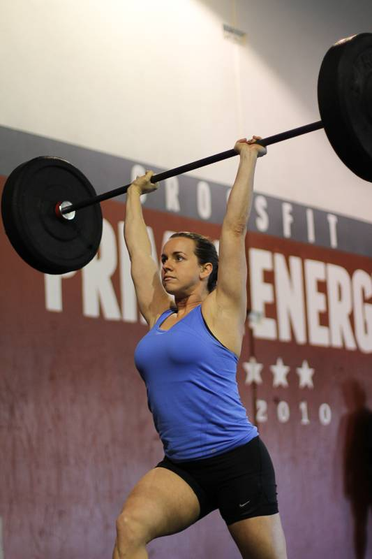 CrossFit Primal Energy - gym    Photo 7 of 10   Address: 2820 SE 8th Ave, Portland, OR 97202, USA   Phone: (971) 319-1750