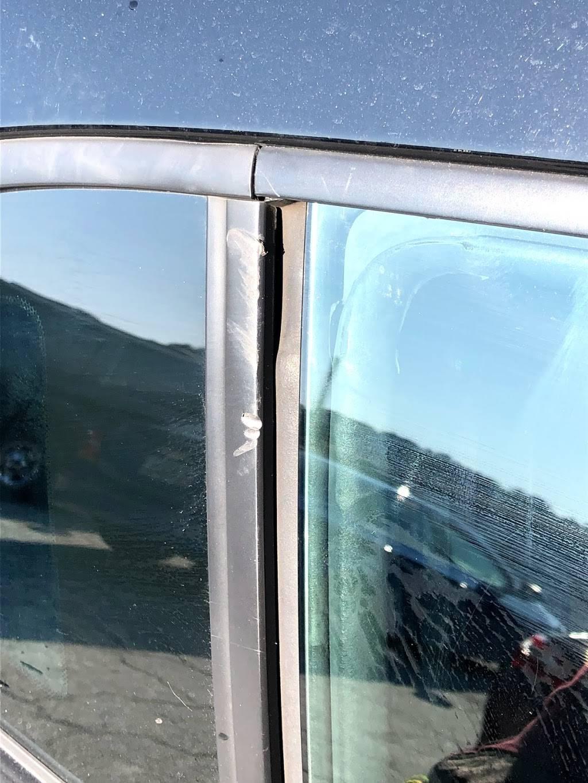 United Auto - car repair  | Photo 5 of 9 | Address: 25 Southside Industrial Pkwy, Atlanta, GA 30354, USA | Phone: (404) 363-4100