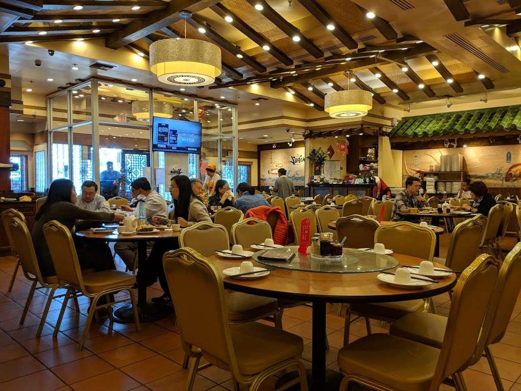 Saigon Seafood Harbor - restaurant  | Photo 5 of 10 | Address: 1135 N Lawrence Expy, Sunnyvale, CA 94089, USA | Phone: (408) 734-2828