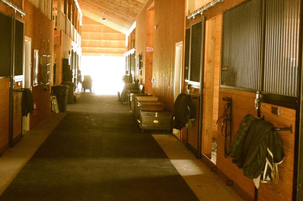 West Lane Riding - travel agency  | Photo 5 of 10 | Address: 411 N Salem Rd, Brewster, NY 10509, USA | Phone: (203) 417-6203