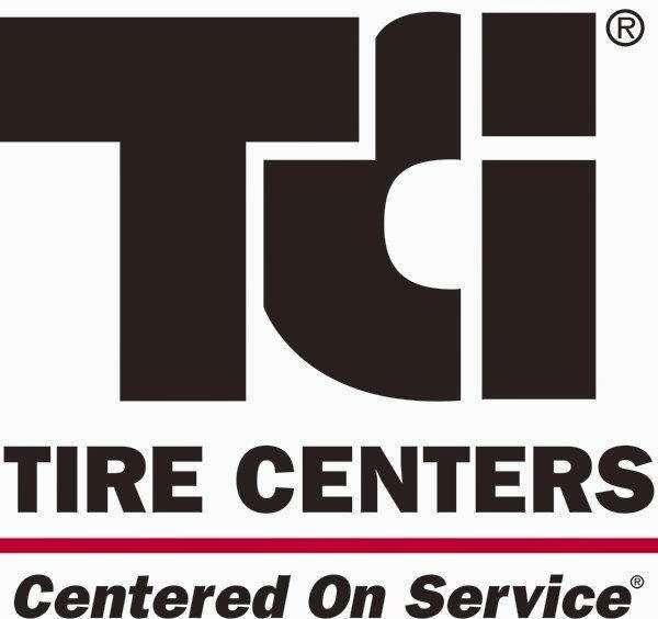 NTW - National Tire Wholesale - car repair  | Photo 3 of 4 | Address: 745 Refuge Way, Grand Prairie, TX 75050, USA | Phone: (817) 652-1225