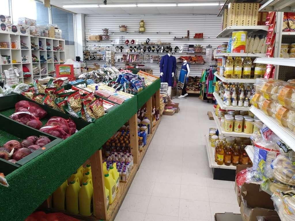 supermercato apna bazaar (btc)