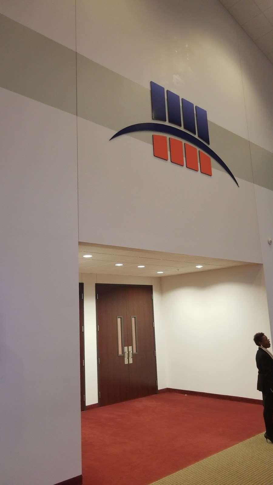 The Luke Church - church  | Photo 7 of 10 | Address: 2380 S Houston Ave, Humble, TX 77396, USA | Phone: (281) 548-2001