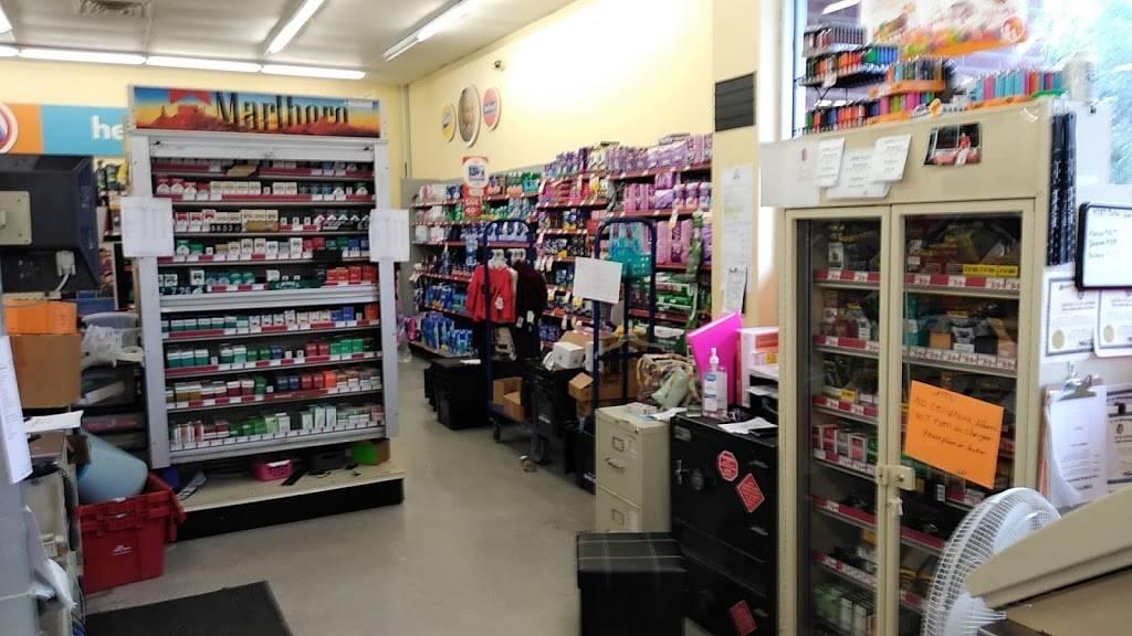 Family Dollar - supermarket  | Photo 8 of 10 | Address: 5521 S Peoria Ave, Tulsa, OK 74105, USA | Phone: (918) 984-6678