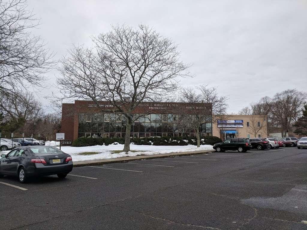 Silverton Pediatrics, LLC - doctor  | Photo 2 of 4 | Address: 1314 Hooper Ave, Toms River, NJ 08753, USA | Phone: (732) 255-7553