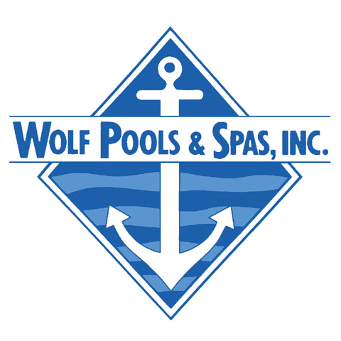 Wolf Pools & Spas Inc - store    Photo 2 of 3   Address: 6536 S Lovers Lane Rd, Franklin, WI 53132, USA   Phone: (414) 529-9388