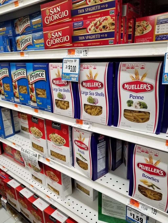 Ideal Supermarket - store  | Photo 4 of 6 | Address: 1086 Brooklyn Ave, Brooklyn, NY 11203, USA