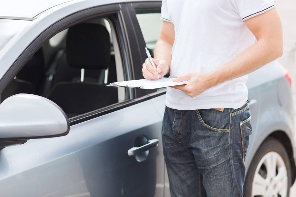 Peoria Liability Auto Insurance Company - insurance agency  | Photo 1 of 1 | Address: 24758 N Lake Pleasant Pkwy #12, Peoria, AZ 85383, USA | Phone: (623) 738-1035