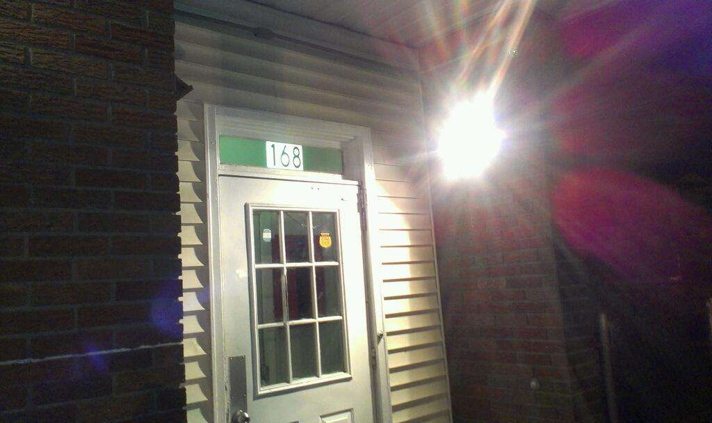 Academy Hotel - lodging  | Photo 3 of 3 | Address: 168 Academy St, Jersey City, NJ 07306, USA | Phone: (201) 656-7835