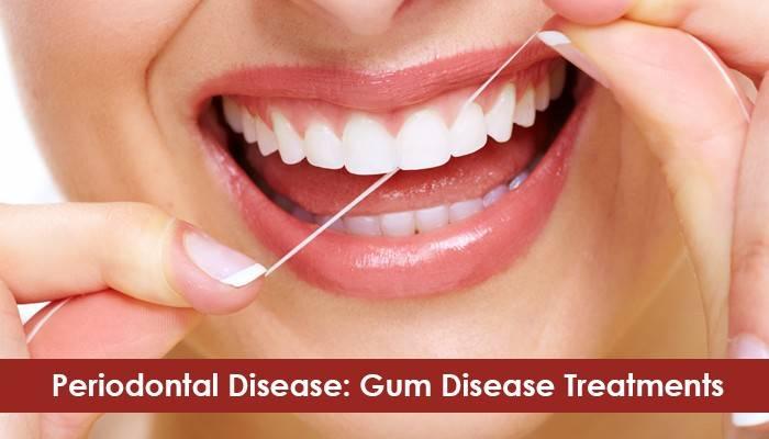 Yolanda Garcia Lorett, DDS - dentist  | Photo 6 of 7 | Address: 3750 Convoy St # 307, San Diego, CA 92111, USA | Phone: (858) 277-4453