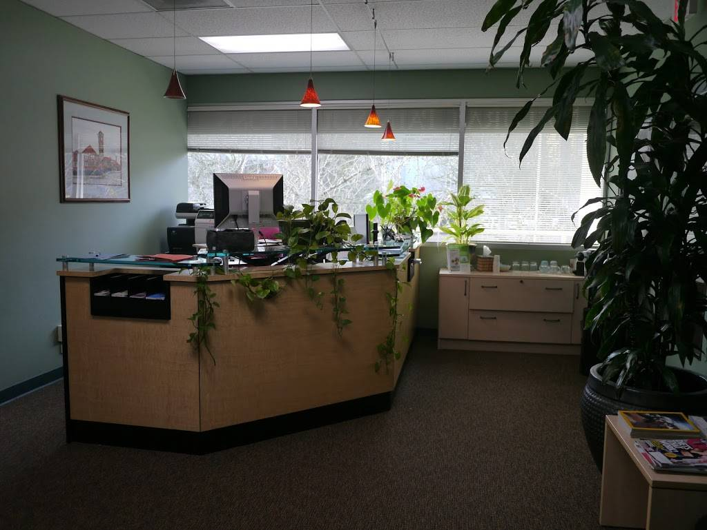 Natural Pain Solutions - doctor  | Photo 3 of 8 | Address: 3007 NE Emerson St, Portland, OR 97211, USA | Phone: (503) 684-9698
