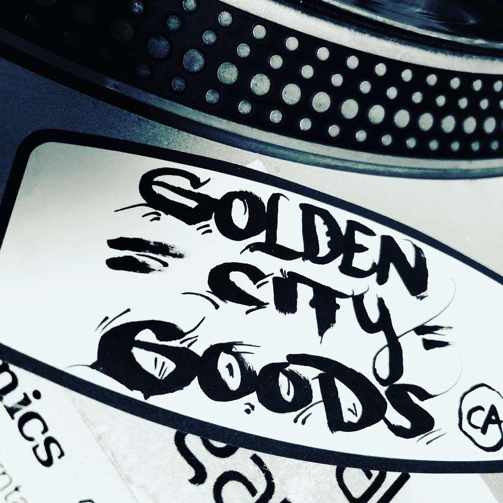 Golden City Goods - electronics store  | Photo 6 of 10 | Address: 2323 N Tustin Ave ste h, Santa Ana, CA 92705, USA | Phone: (657) 220-8531