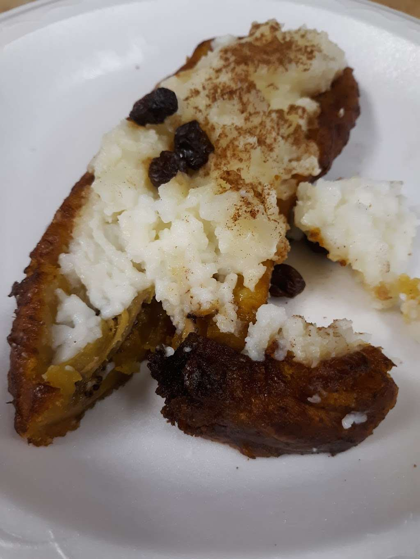 El Carbonero Bakery - bakery  | Photo 2 of 10 | Address: 9501 Van Nuys Blvd, Panorama City, CA 91402, USA | Phone: (818) 830-1386