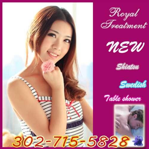 Tokyo Spa   Asian Massage Parlor   Body Scrub - spa    Photo 4 of 4   Address: 34938 Sussex Hwy, Delmar, DE 19940, USA   Phone: (302) 715-5828