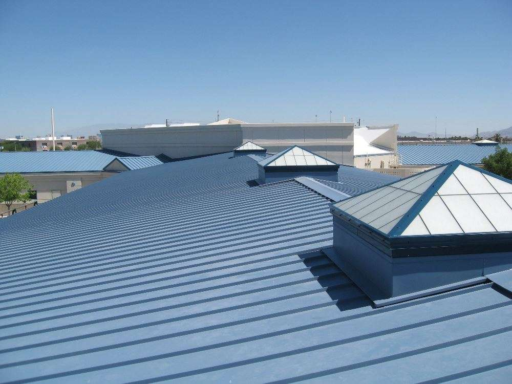 Boston Roofing And Gutters - roofing contractor  | Photo 3 of 10 | Address: 156 Lansdowne St, Quincy, MA 02171, USA | Phone: (781) 267-3778
