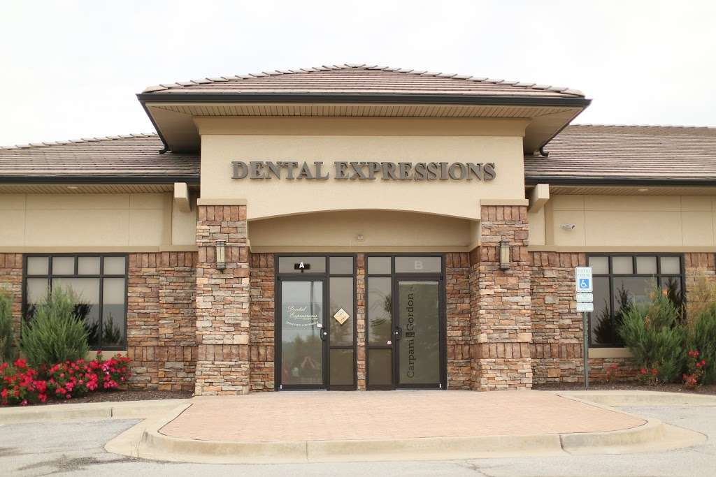 Dental Expressions Leawood - dentist  | Photo 5 of 10 | Address: 14109 Overbrook Rd, Leawood, KS 66224, USA | Phone: (913) 851-1018